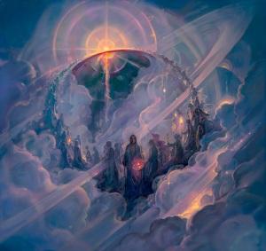 ascension.jpg?w=300&h=283&width=100