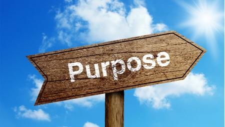 purposeblog