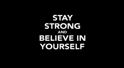 wpid-stay_strong-wallpaper-10034617